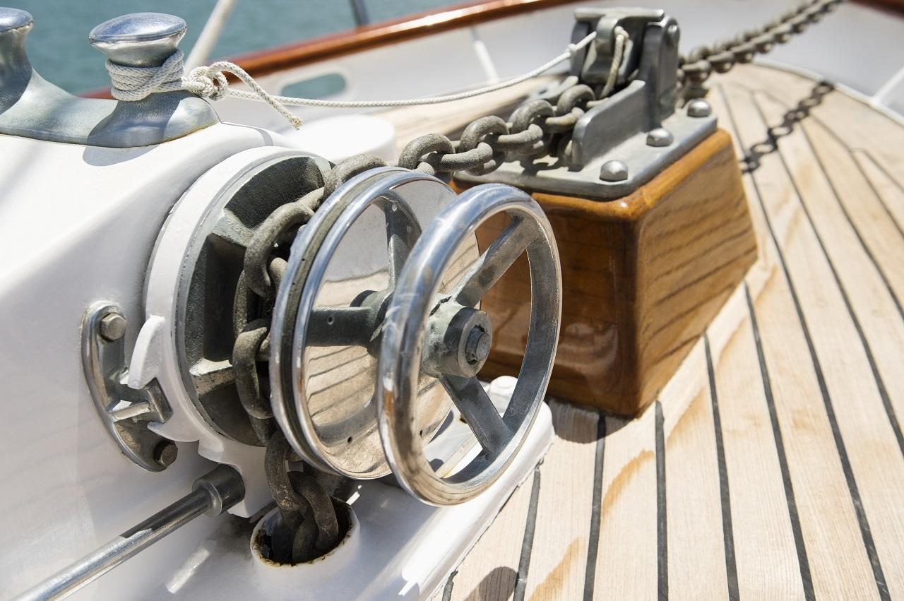 Jak przygotować transport łodzi w Polsce i za granicą? - Zdjęcie główne