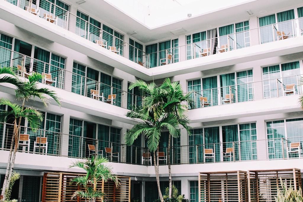 Oprogramowanie dla hoteli- czy warto z niego korzystać? - Zdjęcie główne