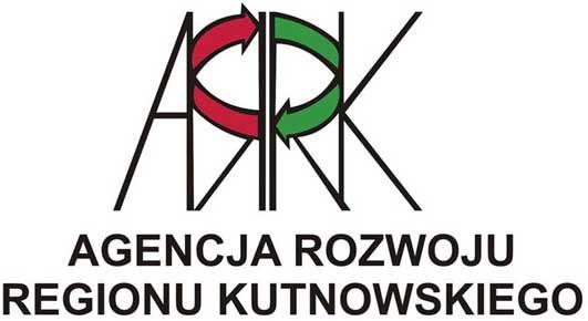 ARRK S.A. jako Partner Konferencji Innowacje w Polityce Społecznej organizowanej przez Uniwersytet Łódzki - Zdjęcie główne