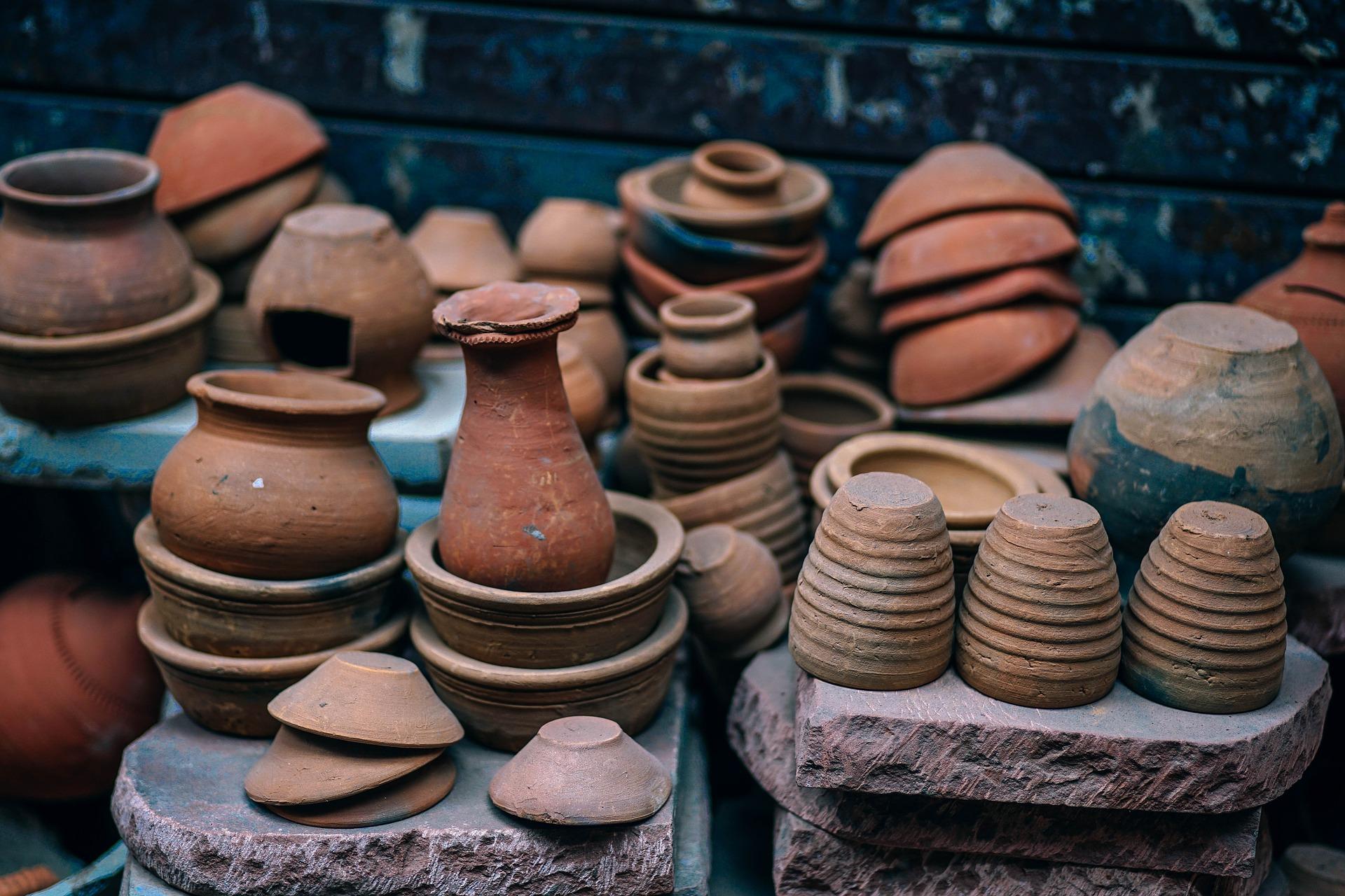 Jak powstała porcelana opolska? - Zdjęcie główne