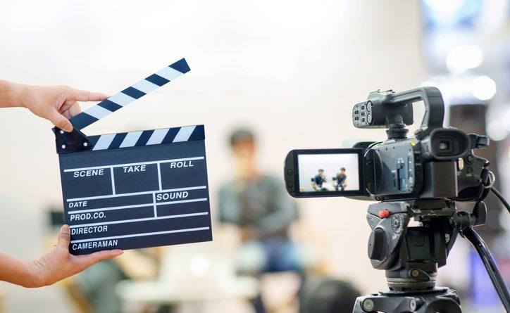 W naszym regionie będą kręcić film fabularny. Statyści pilnie poszukiwani! - Zdjęcie główne