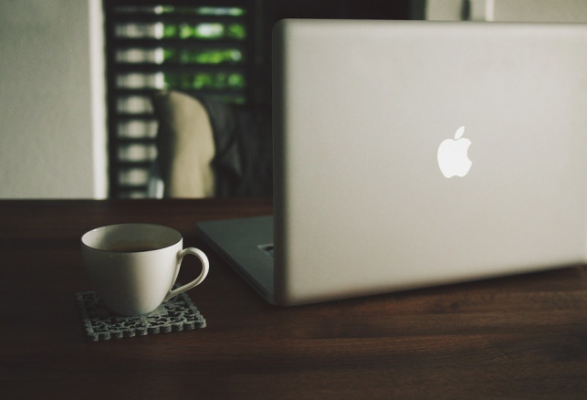 Jak wziąć pożyczkę na dowód przez internet? - Zdjęcie główne