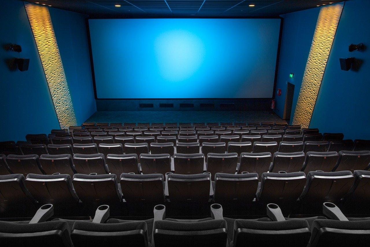 Najnowsze premiery w kinach w Kutnie i Łęczycy! Sprawdź pełny repertuar - Zdjęcie główne