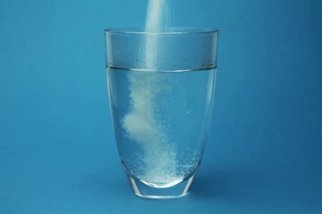 Popularny lek na przeziębienie wycofany – sprawdź czy masz go w domu - Zdjęcie główne