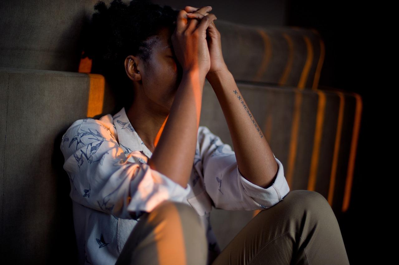 Jak skutecznie radzić sobie ze stresem? - Zdjęcie główne