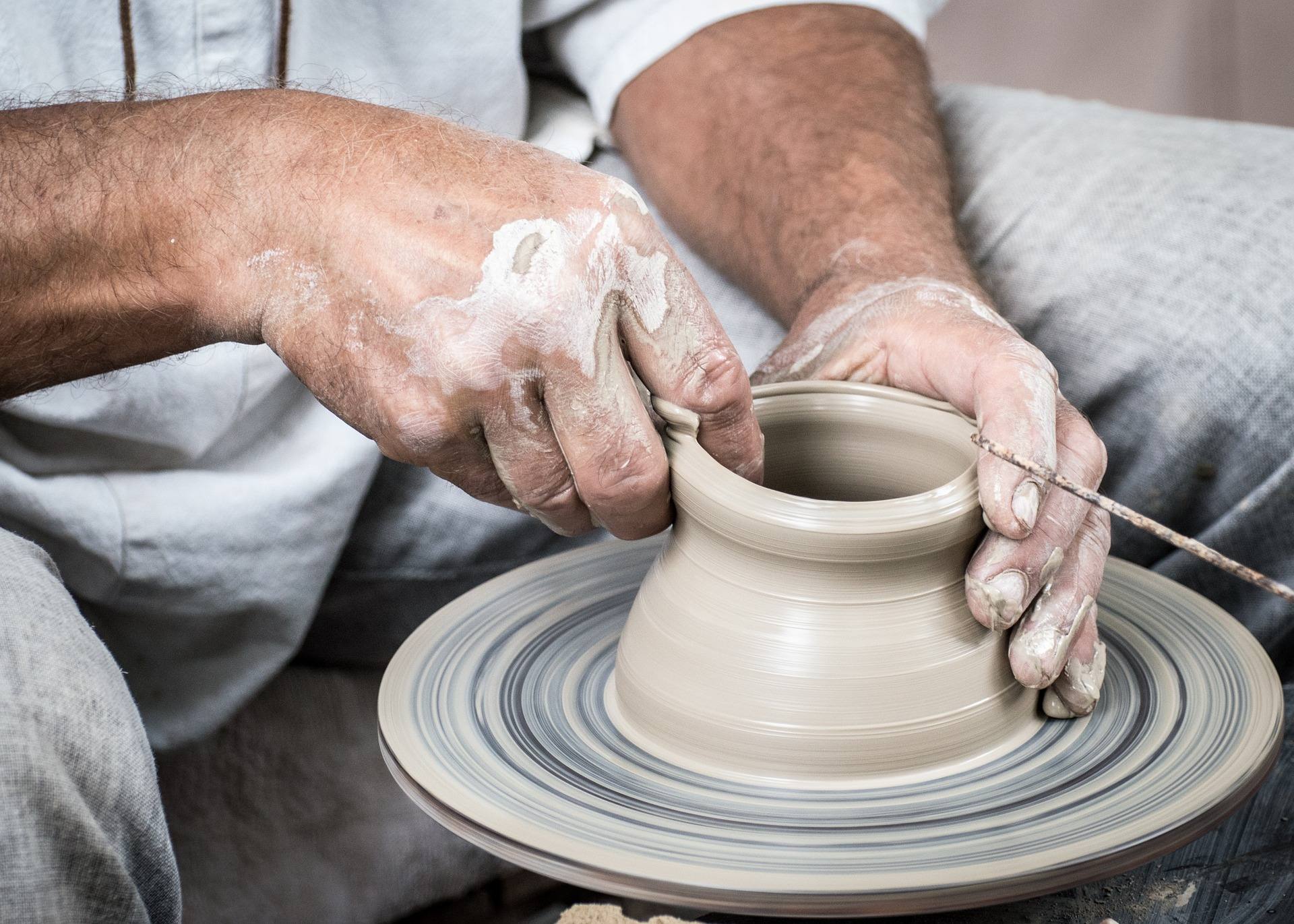 Jakie jest zastosowanie porcelany? - Zdjęcie główne