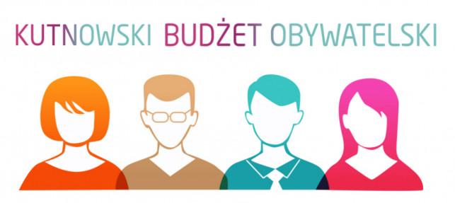 Prezydent wydał zarządzenie w sprawie Budżetu  Obywatelskiego na kolejny rok - Zdjęcie główne