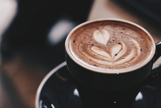 Czy warto wypożyczać ekspresy do kawy? - Zdjęcie główne