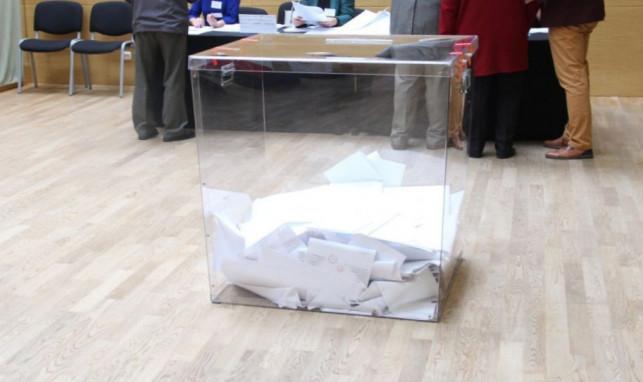 Rekordowa frekwencja wyborcza w Polsce. A jak jest w naszych gminach? - Zdjęcie główne