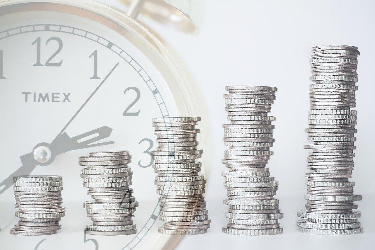 Pożyczka dla zadłużonych bez gwaranta – ratunek w trudnej sytuacji finansowej - Zdjęcie główne