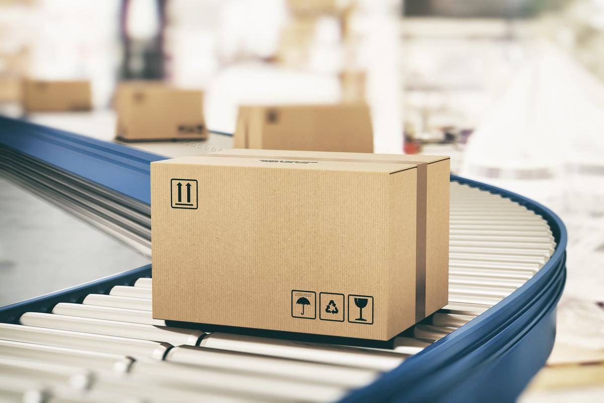 Kurier w sobotę – jaka firma podejmie się zadania i dostarczy przesyłkę? - Zdjęcie główne