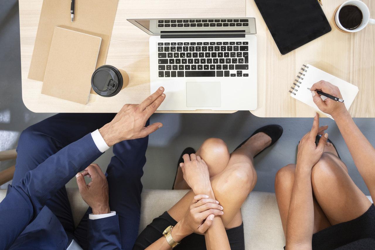 Praca w Kutnie i okolicach: w jakim zawodzie najłatwiej znaleźć zatrudnienie? [LISTA] - Zdjęcie główne