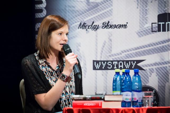 """Reporterka """"Gazety Wyborczej"""" odwiedziła Kutno - Zdjęcie główne"""