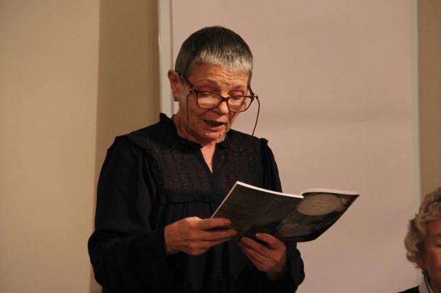 Twoje 5 minut z SUTW - Wanda Koperska - Zdjęcie główne