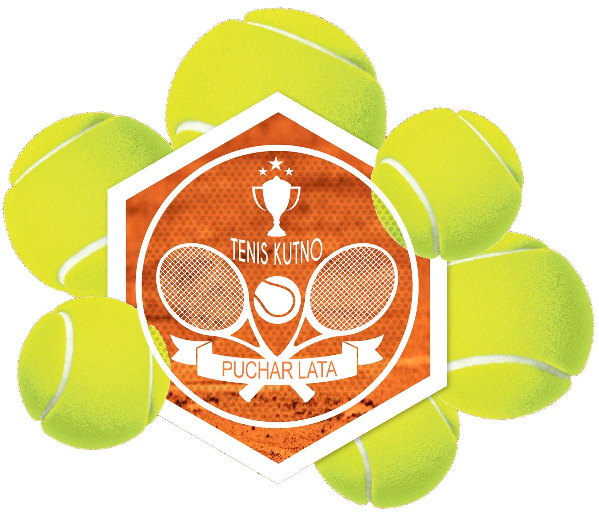 Tenis - Puchar Lata 2021 - Zdjęcie główne