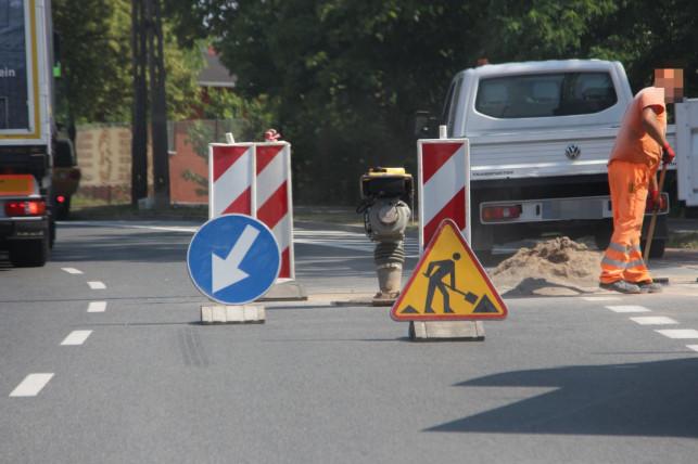 Szykują się kolejne utrudnienia na kutnowskich ulicach. Gdzie dokładnie? - Zdjęcie główne