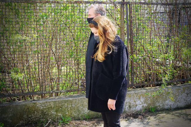 [ZDJĘCIA] Kutno uczciło pamięć ofiar Holocaustu - Zdjęcie główne
