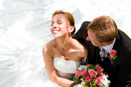 Kurs tańca dla narzeczonych i gości weselnych! - Zdjęcie główne