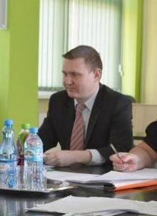 Klub Gazety Polskiej chce, by Ziółkowski stracił mandat radnego - Zdjęcie główne