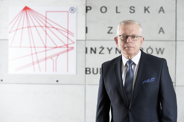 Inżynierowie budownictwa zapraszają na bezpłatne konsultacje w całej Polsce - Zdjęcie główne