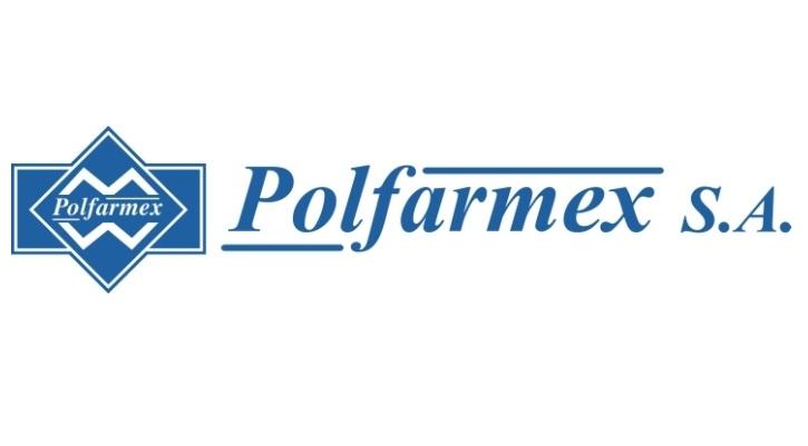 Oferta pracy POLFARMEX S.A. - Pracownik produkcji - APARATOWY  - Zdjęcie główne