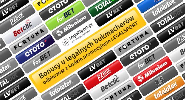Dlaczego bukmacher jest lepszy od zakładów Lotto? - Zdjęcie główne
