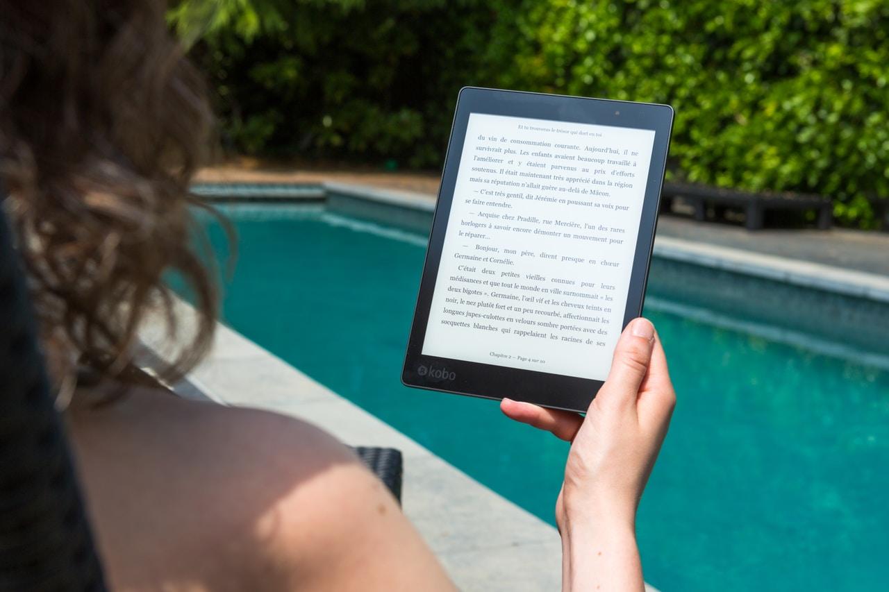 Najlepsze ebooki – kryminały, thrillery i sensacja - Zdjęcie główne