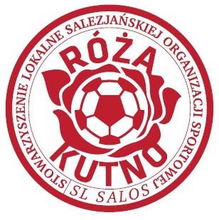 Sekcja Piłkarska Róża Kutno - Zdjęcie główne