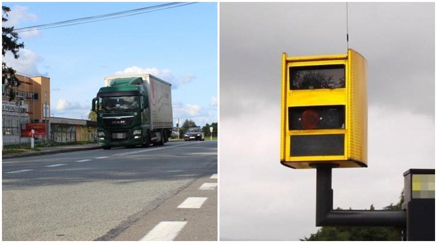 Strażnicy miejscy i gminni ponownie będą mogli... korzystać z fotoradarów? - Zdjęcie główne