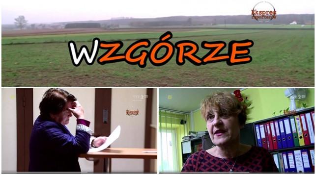 [WIDEO] Urzędniczy absurd spod Kutna na ustach całej Polski - Zdjęcie główne
