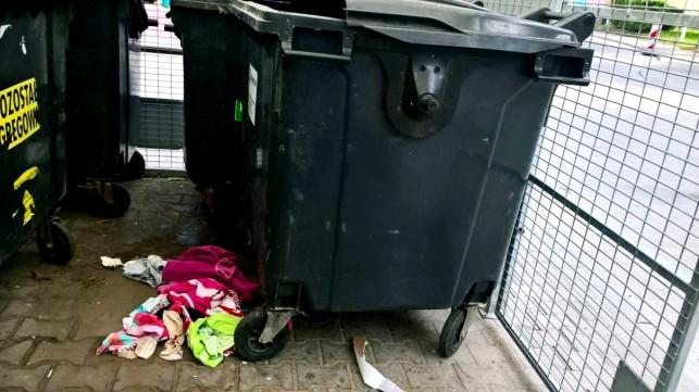 Od kiedy wyższe stawki za śmieci? Urząd przypomina - Zdjęcie główne