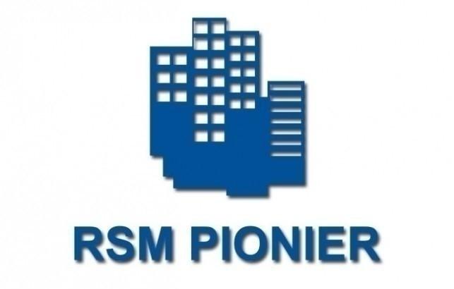 """Ogłoszenie RSM """"Pionier"""" - Zdjęcie główne"""