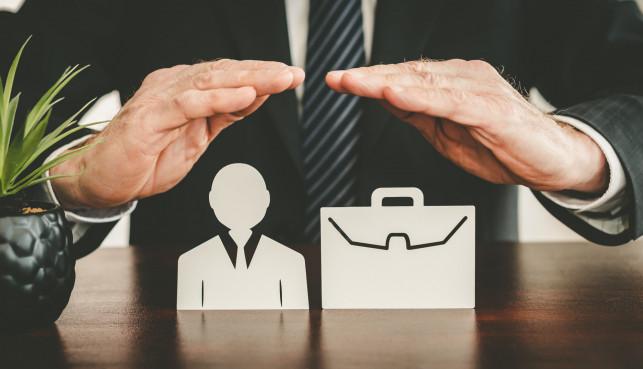 Co to jest ubezpieczenie zawodowe i czy warto je mieć? - Zdjęcie główne