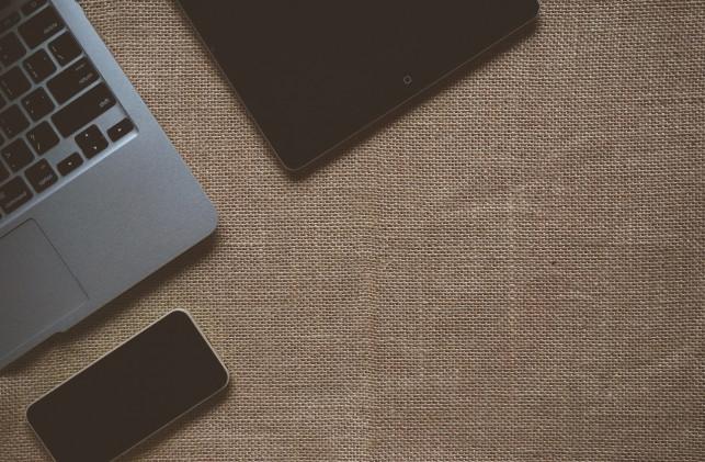 Dwupaki i trójpaki, czyli promocje szyte na miarę dla internautów i telemaniaków - Zdjęcie główne