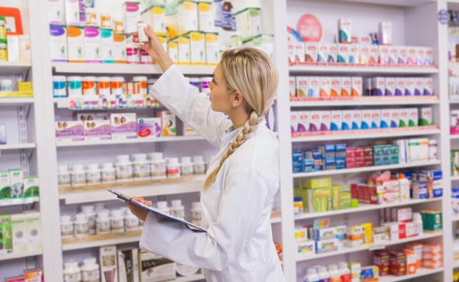 Uważajcie na popularne leki! Amol i Etopiryna wycofane z rynku - Zdjęcie główne