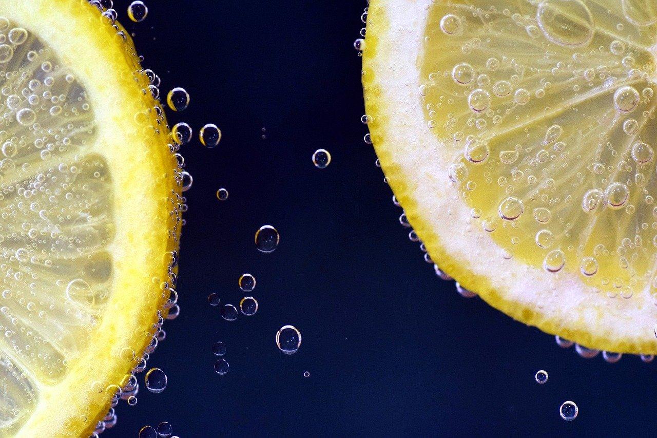Popraw jakość swojego życia dzięki wlewom z witaminy C! - Zdjęcie główne