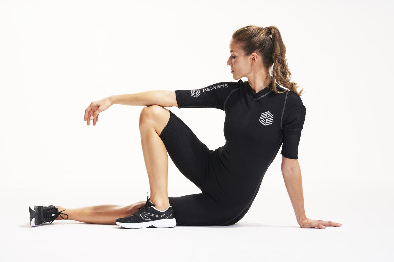 Elektrostymulacja mięśni – poznaj innowacyjną metodę ćwiczeń - Zdjęcie główne