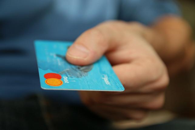 Pożyczki pozabankowe - łatwo, szybko, bez problemów! - Zdjęcie główne