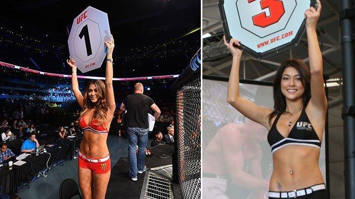 """Zbliża się kutnowska gala MMA: Ring Girls pilnie poszukiwane! """"To praca dla kilku uśmiechniętych dziewczyn"""" - Zdjęcie główne"""