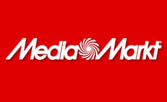 Spotkaj się z Twoim Media Markt jeszcze przed otwarciem - Zdjęcie główne