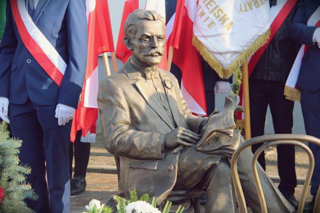 Dziś urodziny Honorowego Obywatela Kutna. Czym dr Troczewski zasłużył się dla naszego miasta? - Zdjęcie główne