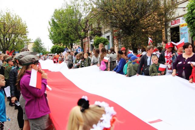 Urząd Miasta wydał ważny komunikat. Odwołują kolejne wydarzenia w Kutnie - Zdjęcie główne