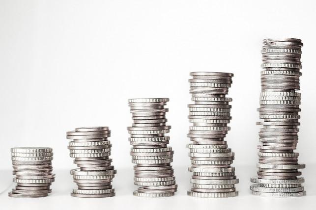 Ranking kredytów gotówkowych - Zdjęcie główne