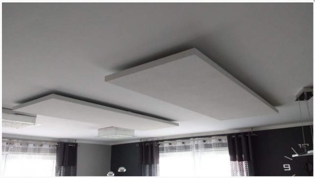 Bezpieczne metody ogrzewania domu - Zdjęcie główne