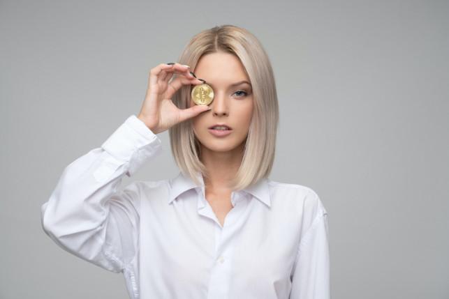 Czym jest zdolność kredytowa i co na nią wpływa? - Zdjęcie główne