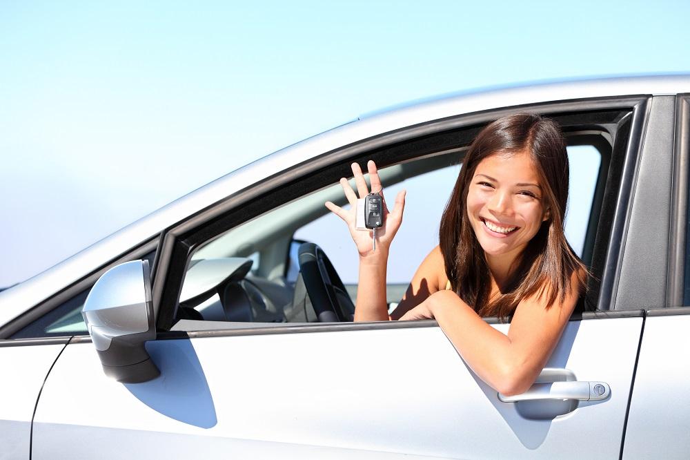 Co grozi za jazdę bez prawa jazdy? - Zdjęcie główne
