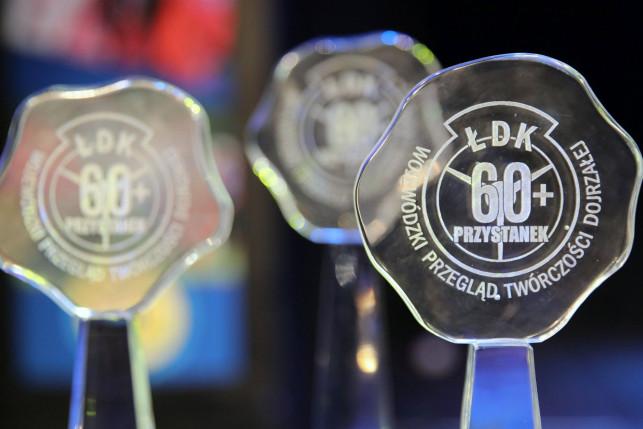 [ZDJĘCIA] KDK wspiera seniorów. Nagroda trafiła do Kutna - Zdjęcie główne