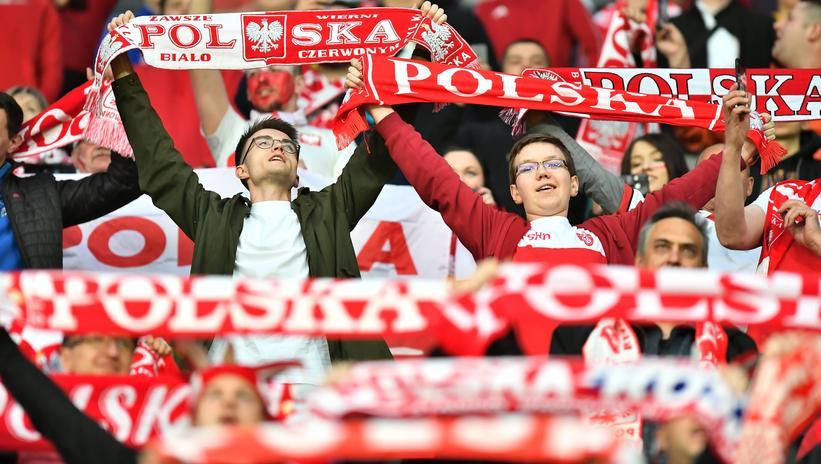 Dziś startuje EURO 2020. Gdzie w Kutnie obejrzeć mecz pod chmurką? Jest strefa kibica! - Zdjęcie główne