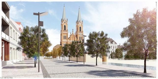 Oceniali jakość życia mieszkańców. Kutno w ścisłej czołówce w Polsce! - Zdjęcie główne