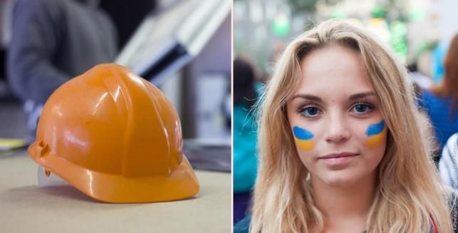 Czy Ukraniciec może zarabiać lepiej od Polaka? Zobacz, co myślą o tym pracodawcy  - Zdjęcie główne